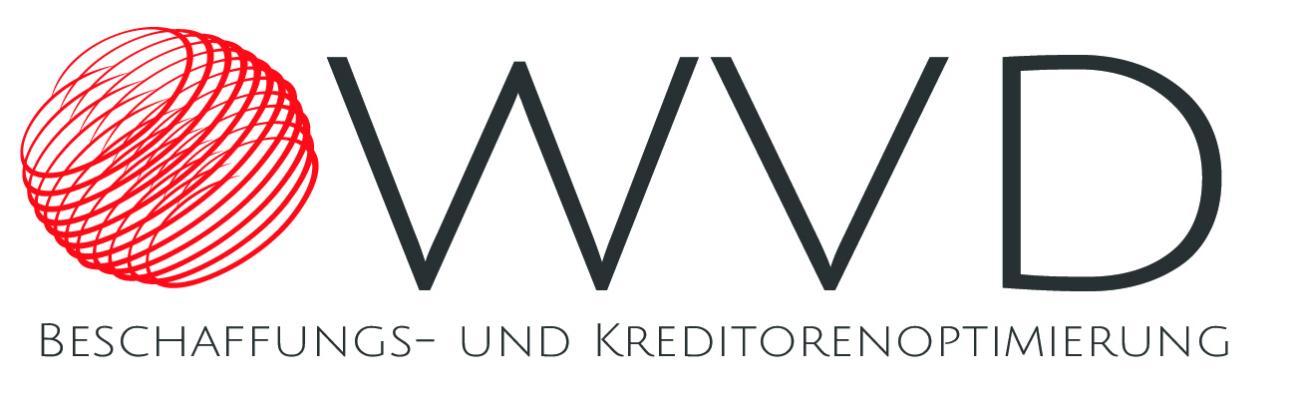 WVD Wirtschafts- und Verwaltungsdienste GmbH